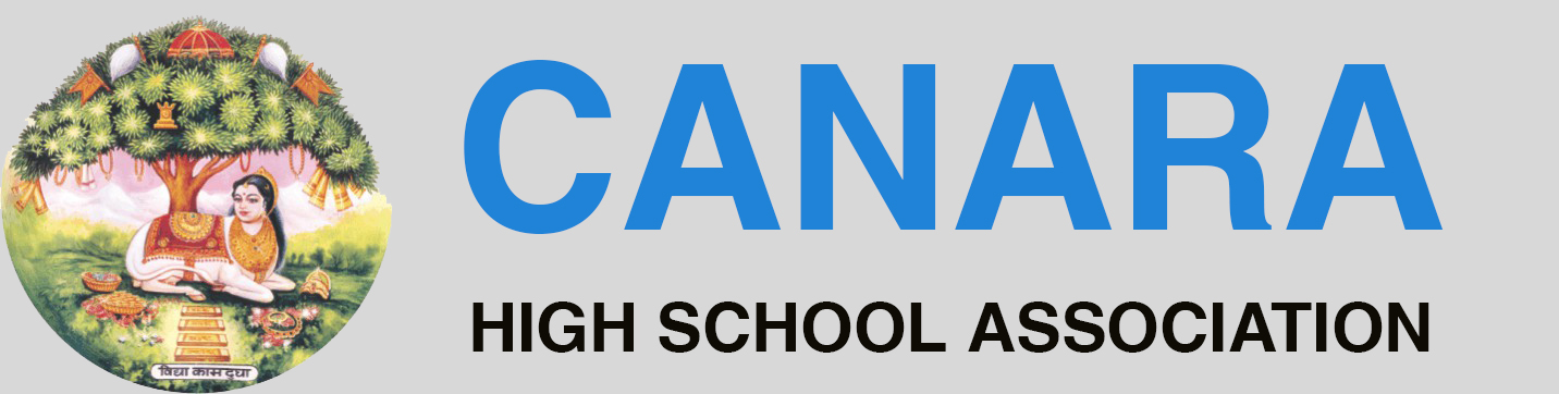 Canara High School Association